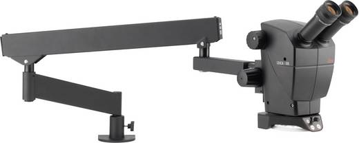 Stereomikroskop Binokular 30 x Leica Microsystems A60 F