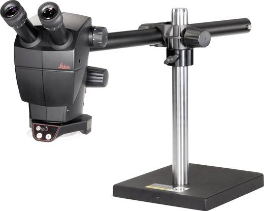 Stereomikroskop Binokular 30 x Leica Microsystems A60 S