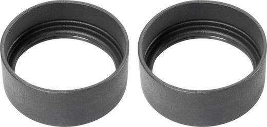 Augenmuschel Leica Microsystems 10447150 Passend für Marke (Mikroskope) Leica S4E, S6E, ES2, EZ4, EZ4 HD