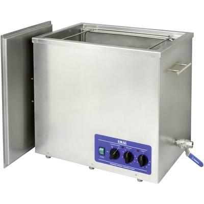 Emag EM-420HC Ultraschallreiniger 1500 W 42 l mit Heizung Preisvergleich