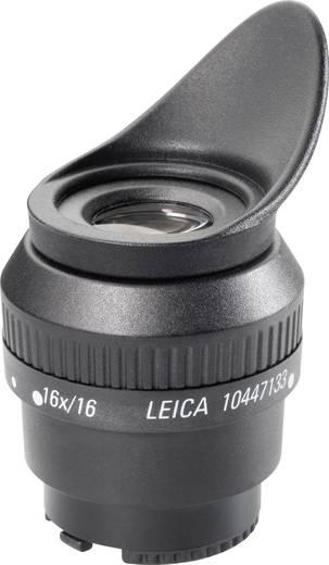 Mikroskop-Okular 16 x Leica Microsystems 10447133 Passend für Marke (Mikroskope) Leica EZ4 offeneVersion, S4E, S6E