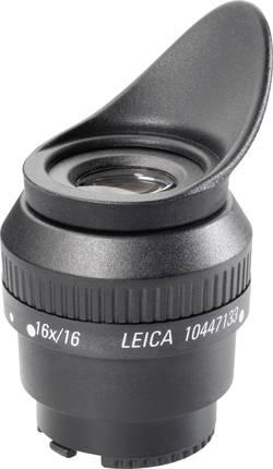 Okuláry 16X/16 Leica, nastavitelné, pro EZ4, 10447133