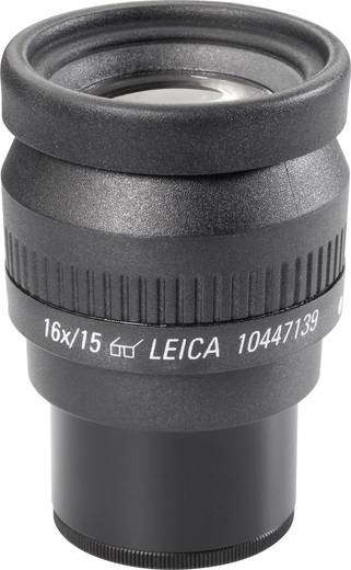 Mikroskop-Okular 10 x Leica Microsystems 10447280 Passend für Marke (Mikroskope) Leica EZ4 offeneVersion
