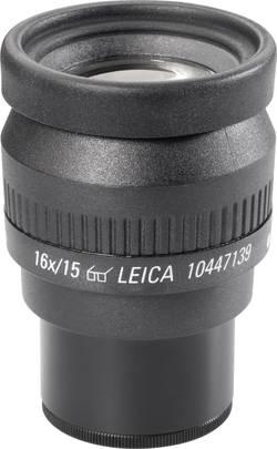 Okuláry 10X/20B Leica Microsystems, nastavitelné pro osoby nosící brýle, 10447280