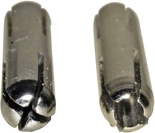 450858 Handbohrer Spannzangen 0.3 - 3.0 mm