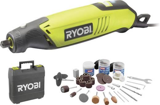 Ryobi EHT150V 5133000754 Multifunktionswerkzeug inkl. Zubehör, inkl. Koffer 116teilig 150 W