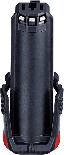 Bosch Accessories 2607336242 Werkzeug-Akku 3.6 V 1.3 Ah Li-Ion