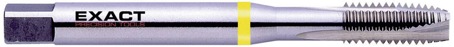 EXACT Maschinengewindebohrer M5 HSS-E DIN371 Form B