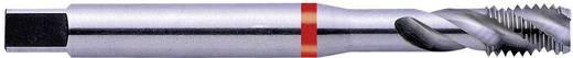 Exact 43694 Maschinengewindebohrer-Set 7teilig metrisch Rechtsschneidend DIN 371 HSS-E Form C 1 Set