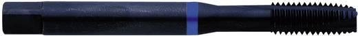 Exact 42305 Maschinengewindebohrer-Set 7teilig metrisch Rechtsschneidend DIN 371 HSS-E Form B 1 Set