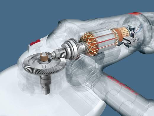 Bosch Professional GWS 22-230 LVI 0601891D00 Winkelschleifer 230 mm 2200 W