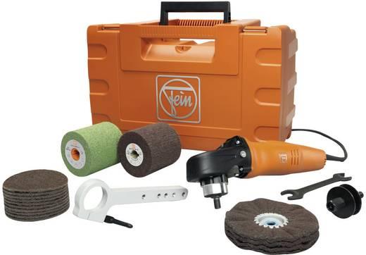Fein WPO 14-25 E 72214900230 Exzenterpoliermaschine 230 V 1200 W 900 - 2500 U/min 230 mm