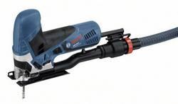 Bosch Professional GST 90 E, 650 W
