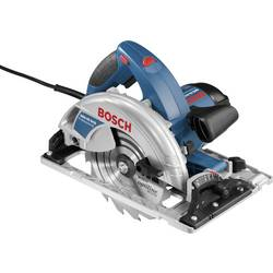 Ručná kotúčová píla Bosch GKS 65 GCE 0601668901