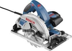 Ruční kotoučová pila Bosch Professional GKS 65 GCE, 1800 W