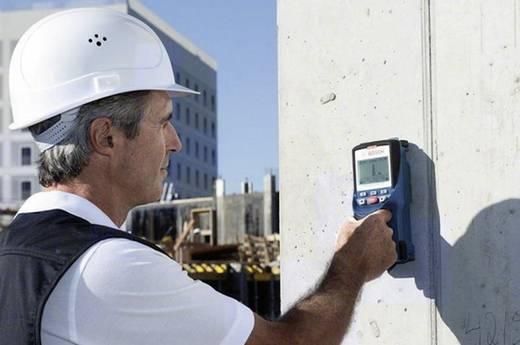 Bosch Professional Ortungsgerät D-TECT 150 SV 0601010008 Ortungstiefe (max.) 150 mm Geeignet für Holz, eisenhaltiges Me