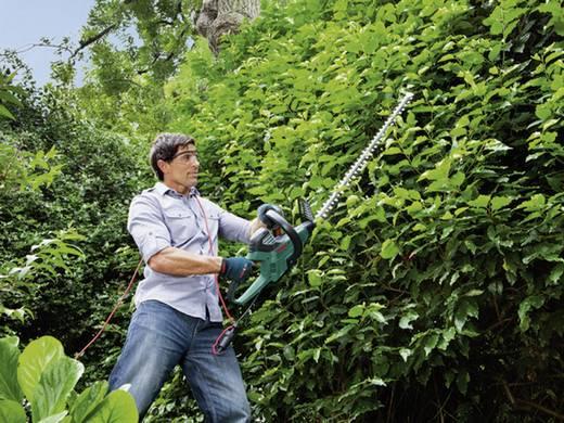 Bosch Home and Garden AHS 70-34 Heckenschere Elektro