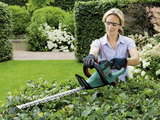 Bosch Home and Garden AHS 50-26 Heckenschere Elektro