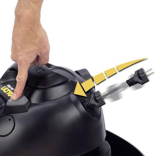 Nass-/Trockensauger 1800 W 30 l ShopVac 9240429