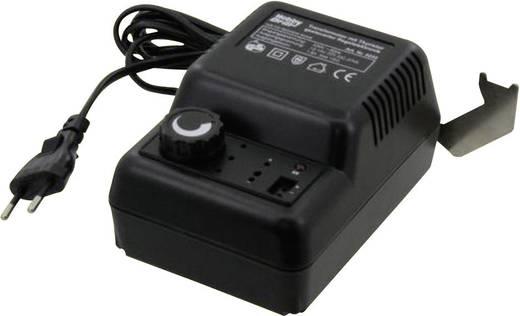 Donau Elektronik Transformator stufenlos regebar 0255 Passend für Donau Hobby Drill