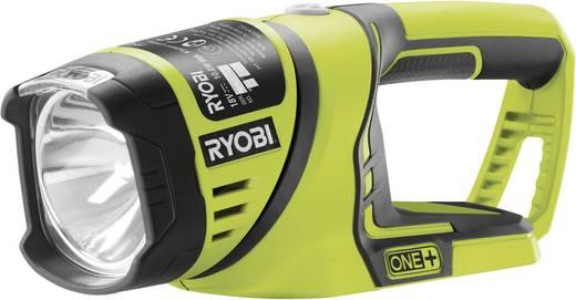 Ryobi RFL180M 18 V ONE+ Akku-Leuchte ohne Li-Ion Akku