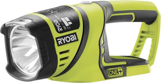 Ryobi RFL180M One+ 18 V ONE+ Akku-Leuchte ohne Li-Ion Akku