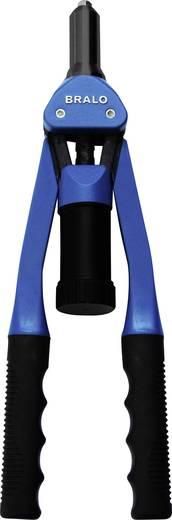 Blindnietzange 405 mm Bralo 02BM01640