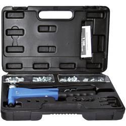 Kliešte na zaslepovacie matice Bralo TR-105 02TR01052, 265 mm