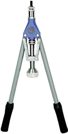 Blindnietmutternzange 530 mm Bralo 02TR03120