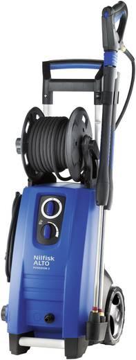 Nilfisk POSEIDON 2-25 XT EU Hochdruckreiniger 140 bar Kaltwasser