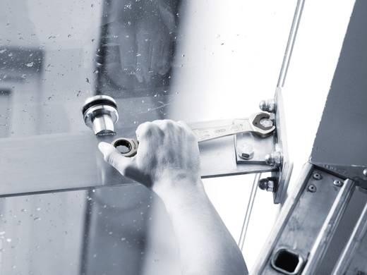Knarren-Ring-Maulschlüssel 19 mm Wera Joker 05073279001