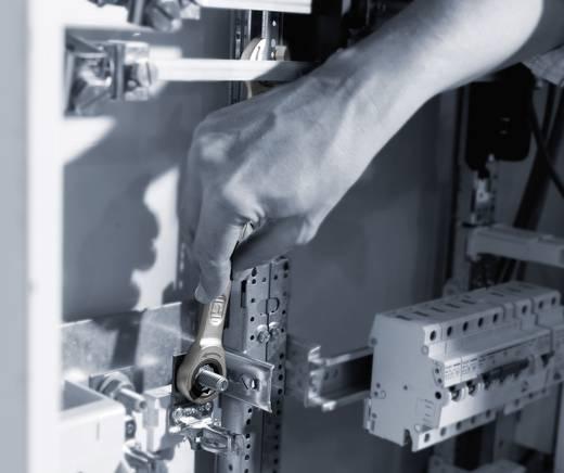 Knarren-Ring-Maulschlüssel 10 mm Wera Joker SW 10,0 SB 05073270001