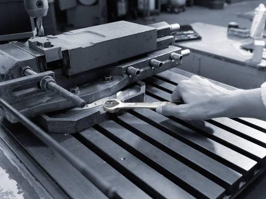 Knarren-Ring-Maulschlüssel 19 mm Wera Joker SW 19,0 SB 05073279001