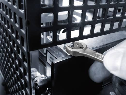 Doppel-Maulschlüssel 17 - 19 mm N/A Wera Joker 05003765001