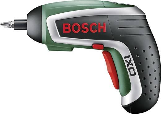Bosch Entfernungsmesser Plr 15 : Bosch ixo iv upgrade plr 15 akku schrauber 3.6 v 1.3 ah li ion inkl.