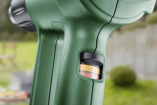 Bosch PHG 500-2 Heißluftgebläse 1600 W 300/500 °C 240/450 l/min 060329A003