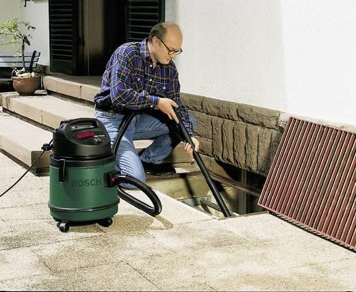 Nass-/Trockensauger 1200 W 27 l Bosch Home and Garden 0603395203