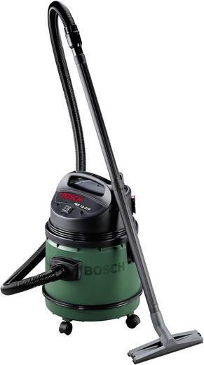 Nass-/Trockensauger 1200 W 27 l Bosch 0603395203