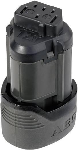 Werkzeug-Akku AEG Powertools L 1220 4932430165 12 V 2 Ah Li-Ion