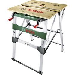 Pracovný stolík Bosch PWB 600, nosnosť 200 kg