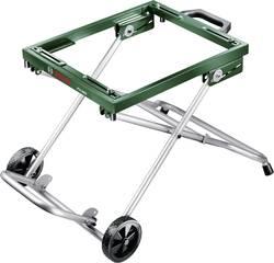 Pracovní stolek Bosch PTA 2000, nosnost 125 kg