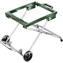 Pracovný stolík Bosch PTA 2000, nosnosť 125 kg