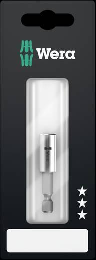 Wera 893/4/1 K Universalhalter Länge 50 mm