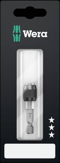 Wera 895/4/1 K 05073318001 Universalhalter Länge 52 mm