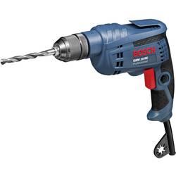 Vŕtačka Bosch Professional GBM 10 RE 0601473600, 600 W