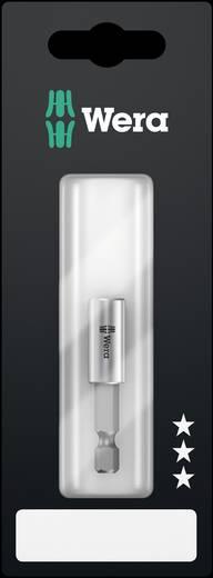 Wera 899/4/1 SB Universalhalter Länge 75 mm