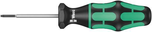 Wera 300 IP Werkstatt Drehmomentindikator 0.9 Nm (max)