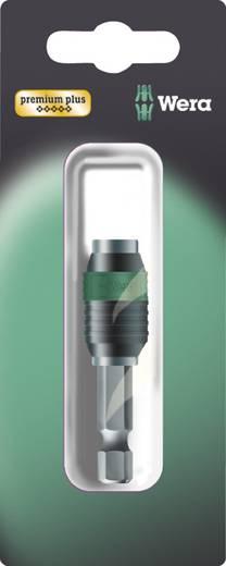 Wera 889/4/1 K Universalhalter Länge 50 mm
