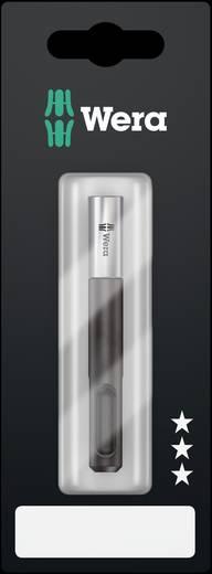 Wera 899/14/1 K SB Universalhalter Länge 79 mm