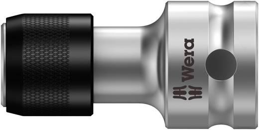 "Bit-Adapter Abtrieb 1/2"" (12.5 mm) 50 mm Wera 05003641001"